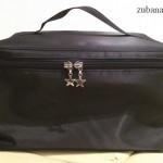 ユミクリのネイルバッグ